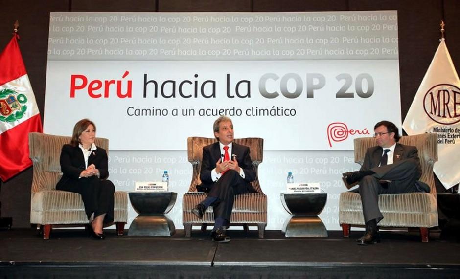 COP-20-Loreto 2
