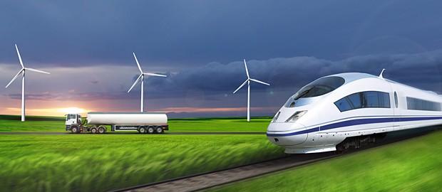future-rail-freightera-620x270