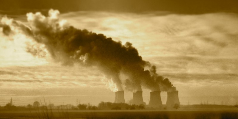 co2-from-coal-fired-power-800x400